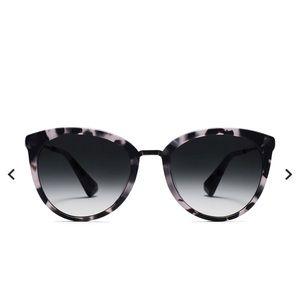 Women's MVMT Sunglasses - Muse